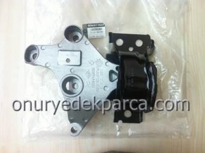 Kangoo 2 1.5 Dci Motor Takozu Kulağı 112102294R 8200437464 8200674936