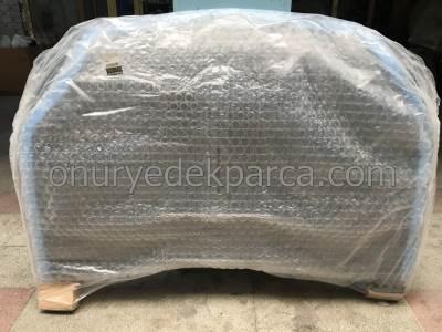 Renault Kangoo Motor Kaputu 7751474868