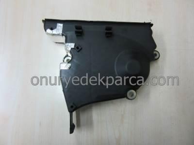 Megane Laguna 2.0 16V F4R Triger Kapağı 8200677922