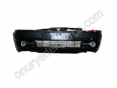 Renault Espace 4 Ön Tampon Makyajlı Kasa 620105639S 7701476861