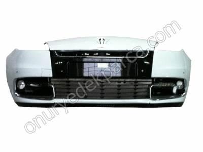 Renault Scenic 3 Ön Tampon 620227497R 620222444R