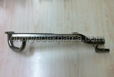Renault Safran 2.5 N7U Devirdim Su Borusu 7439471641