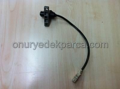Renault Safran 2.5 N7U Grank Okuyucu Kaptör 7433547699
