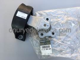 Renault Clio 4 Symbol Joy 1.2 16v D4F Sağ Üst Motor Takozu Kulağı 113750822R 113757973R