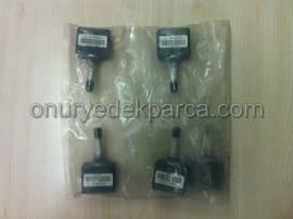 Renault Laguna 2 Espace 4 Lastik Basınç Sensörü 400012631R 400010381R 7701476635