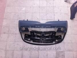 Renault Espace 5 Ön Tampon 620225385R
