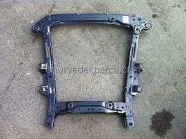Clio Symbol Joy Sandero 2 Motor Beşiği Traversi 544016728R 544012587R