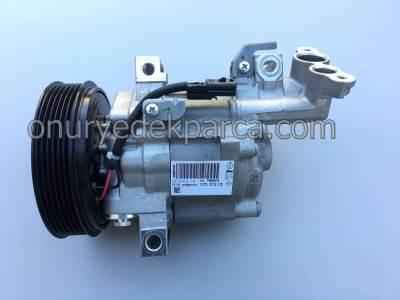 Dacia Lodgy Dokker Duster 1.5 Dci Klima Kompresörü 926009154R