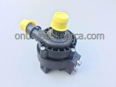 Renault Master 3 2.3 Dci Turbo Soğutma Pompası 8200285950 144B0JG70A