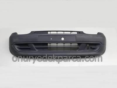 7700823765 Renault Twingo Ön Tampon Sissiz Eski Model