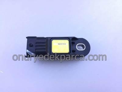 223651975R 8201377790 Renault Master 3 2.3 Dci 165 Bg Basınç Kaptörü 0281006391