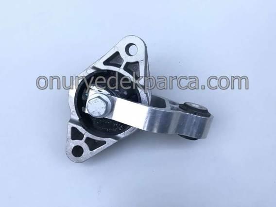 112380013R 112380014R Renault Latitude 2.0 Dci Motor Kulağı Takozu