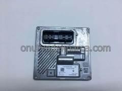 310321305R 310320543R Dacia Sandero 0.9 Tce Otomatik Şanzıman Beyni