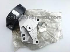 113757955R 113758313R Renault Clio 4 Captur Symbol 0.9 Tce Motor Takozu Kulağı