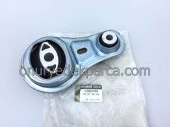 8200725253 Renault Trafic 2 2.0 Dci Motor Takozu