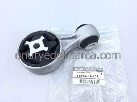 113504BA0A Nissan Qashqai Nissan Xtrail 1.6 Dci Motor Takozu Kulağı