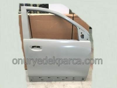 801008218R 801009178R Dacia Lodgy Dokker Sağ Ön Kapı