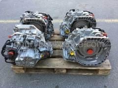 320106643R Renault Megane 4 1.2 Tce Otomatik Şanzıman DW5006