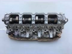 7701478571 Renault Laguna 2 1.9 Dci Silindir Kapağı F9Q