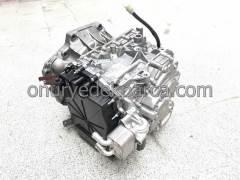 320101500R 320104764R Renault Talisman 1.6 Dci Otomatik Şanzıman DW6003