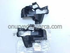 269208571R Renault Megane 3 Gt Line 2014-15 Gündüz Far Sportu