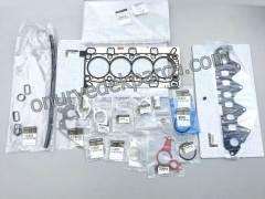 101017985R Renault Talisman Trafic 3 1.6 Dci Çift Turbo Conta Takımı