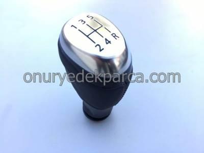 328657531R Renault Clio 4 Vites Topuzu 5 İleri Manuel Yeni Model