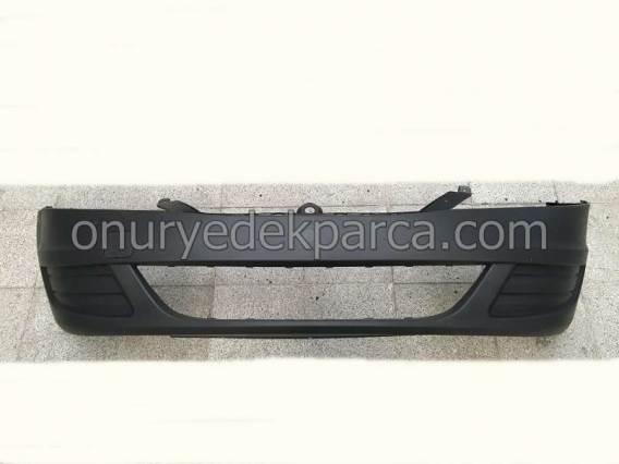 8200748275 Dacia Logan Ön Tampon Faz 2 Orjinal