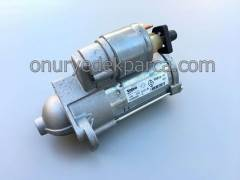 233008223R Dacia Lodgy Dokker Sandero 2 1.5 Dci Marş Motoru Valeo Rsm14-11