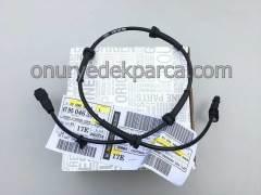 479504639R Renault Kadjar Arka Abs Kablosu Sensörü