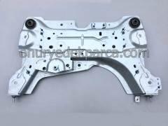 544000017R Renault Latitude 1.5 Dci Motor Beşiği Traversi