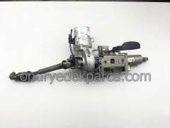 Dacia Duster 2 Direksiyon Kolonu Elektrikli 488100201R 488108251R 488103304R