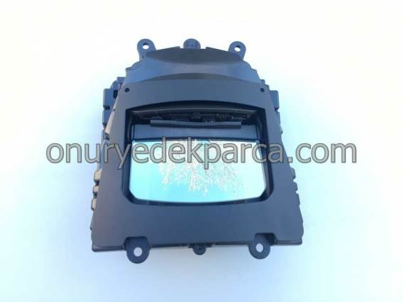 Renault Talisman Head Up Display Gösterge 249411214R