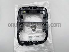 Renault Clio 4 Torpido Alt Giydirme Makyajlı Kasa 681043537R