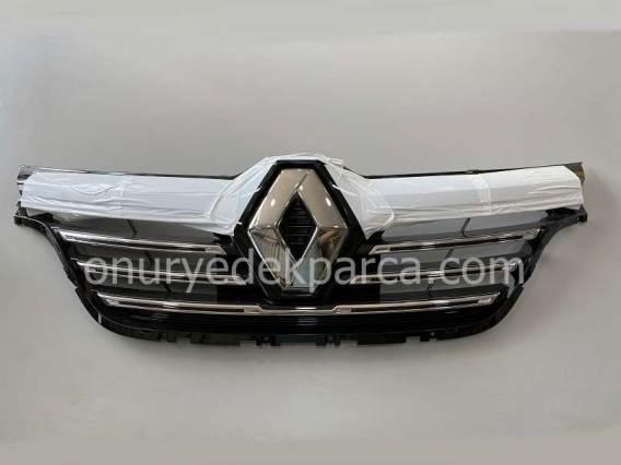 623108140R Renault Talisman Ön Panjur