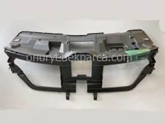 620363881R Renault Talisman İç Panjur
