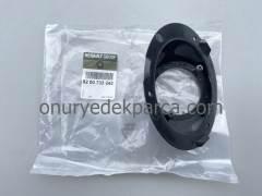 Renault Kangoo 1.5DCİ K9K Depo Boğaz Bakaliti