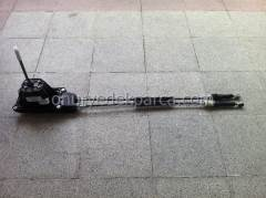 Dacia Logan Sandero 1.5 Dci Vites Kolu Vites Telleri 349015922R 6001548695