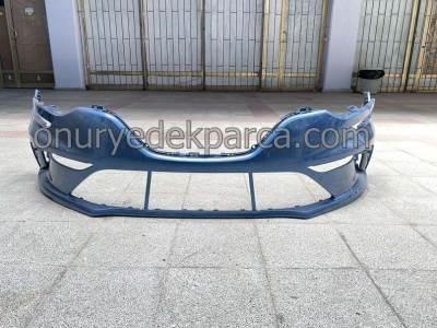 620226951R Renault Megane 4 Gt Line Ön Tampon