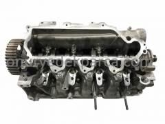 110419350R Renault Megane 4 Dacia Duster 1.5 Dci Adblue Silindir Kapak