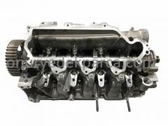 110419350R Dacia Lodgy Dokker 1.5 Dci Adblue Silindir Kapak