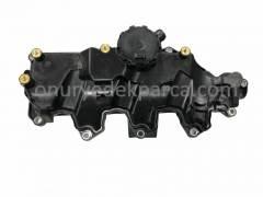 118302055R Renault Megane 4 Dacia Duster Yağ Dekantörü