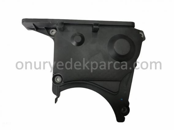8200374286 Renault Megane 2 1.6 16V Eksantrik Kapağı