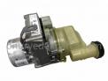 491103919R 491109155R Dacia Lodgy Dokker Direksiyon Pompası