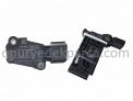 226805389R Renault Megane 4 Talisman Akışmetre