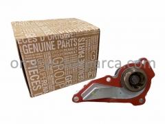 210109334R Renault Megane 4 Talisman 1.3 Tce Devirdaim Su Pompası