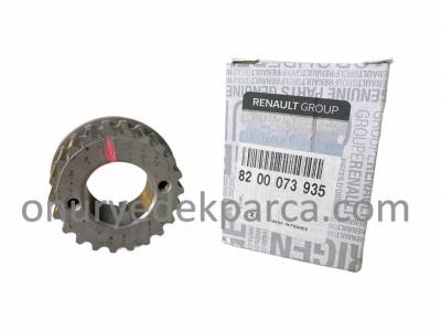 8200073935 Renault Laguna 2 1.9 Dci Grank Dişlisi