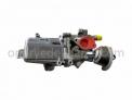 147353981R 147351186R Renault Master 3 Çift Turbo Egr Soğutucu