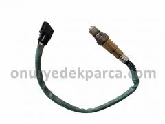226937264R Renault Megane 4 Dacia Duster Oksijen Sondası