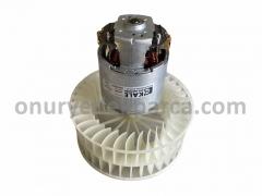 7701205540 Renault Kangoo 2 Kalorifer Motoru